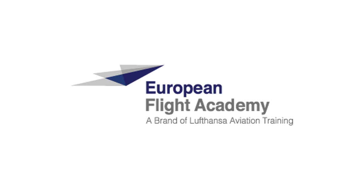 european flight academy atpl programm european flight academy careeraero - Bewerbung Lufthansa