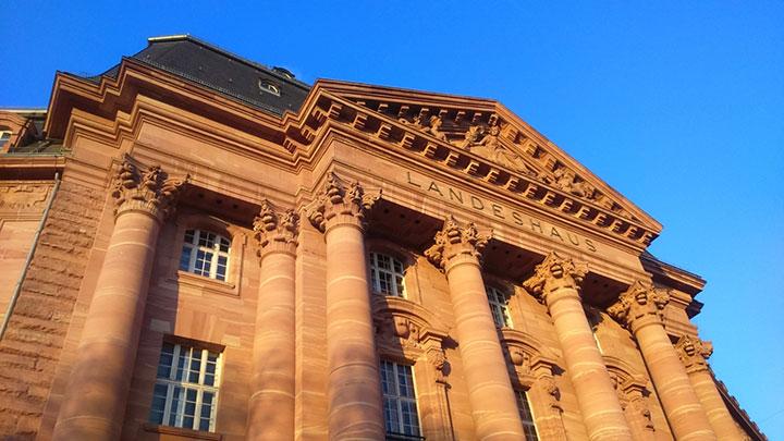 hessisches ministerium für wirtschaft