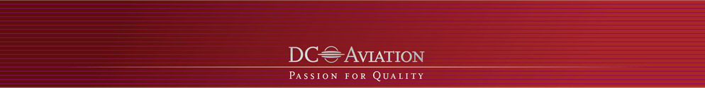 DC Aviation Career Center
