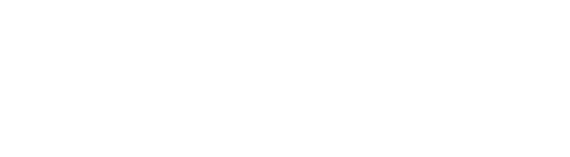 European Flight Academy