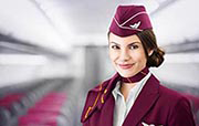 Germanwings Jobs