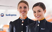 Jobs SunExpress