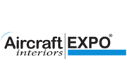 Aircraft Interiors Expo 2017