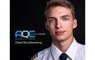 career.check Pilot*in: Deine Berufsberatung