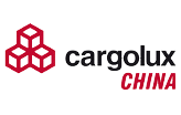 Cargolux China