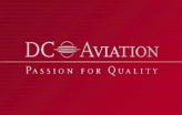 DC Aviation