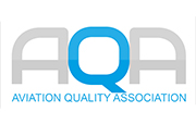 Aviation Quality Association