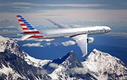 Airlines USA