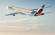 Eurowings Discover Jobs