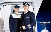 Finnair Jobs