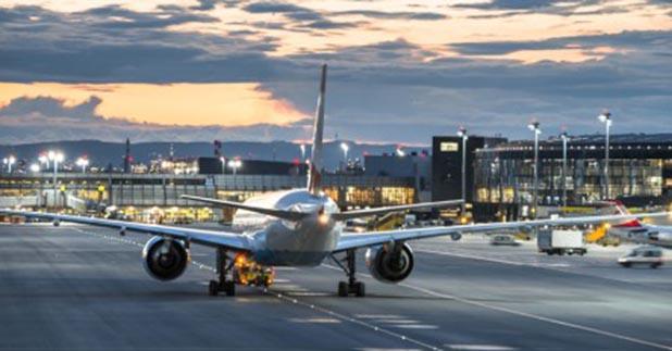 Jobs Flughafen Wien Jobs Flughafen Wien Wächst Careeraero