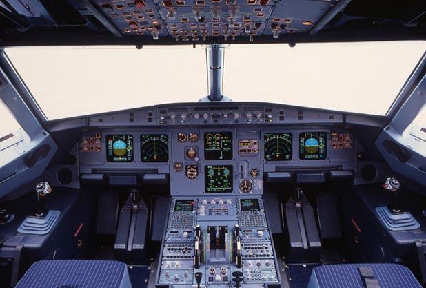 Piloten Gehalt – Darum geht es beim drohenden Streik der ...