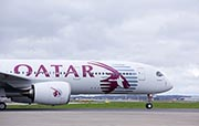 Qatar Airways Deutschland