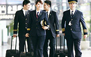 Spring Airlines Jobs