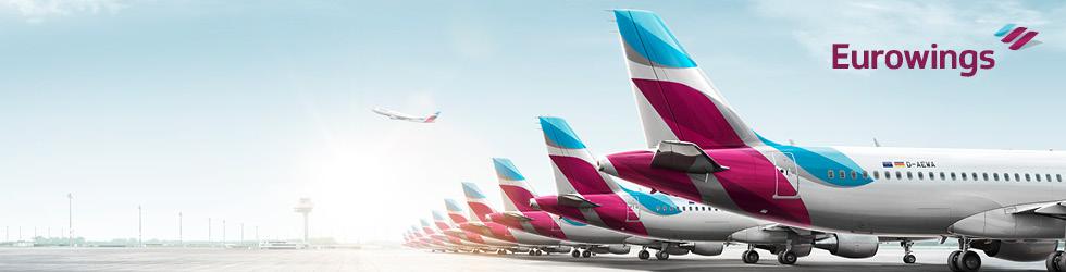 Luftfahrt Jobs Finden Careeraero